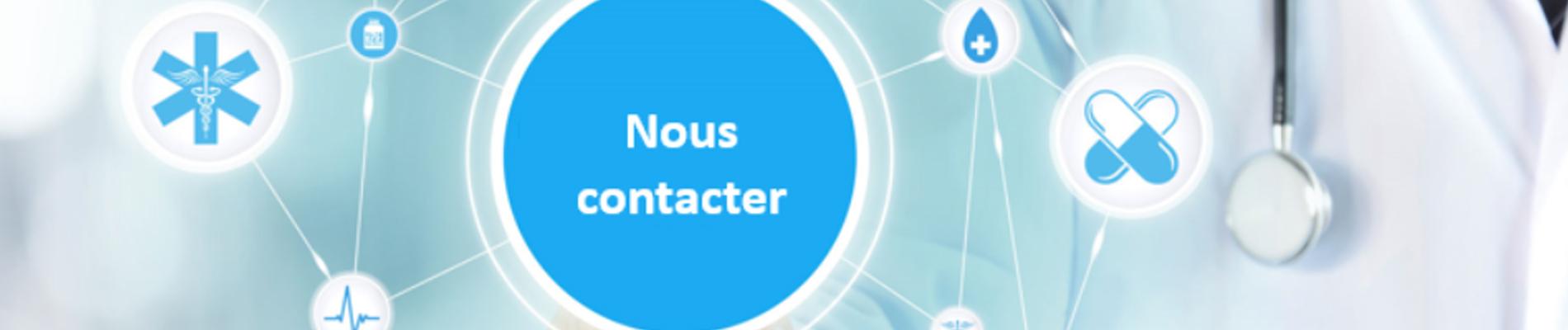 header-contact04