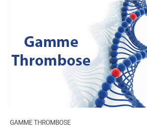 home-slider-sml-thrombose04